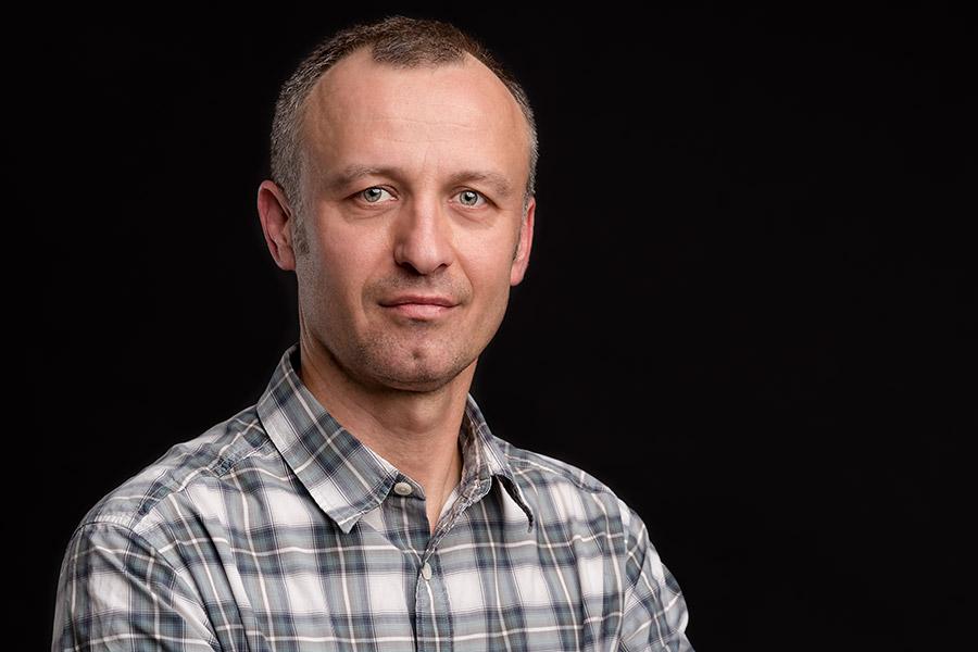 Szatló Gábor Fotográfus - Portré és Portfólió